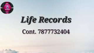 mr deep sidhu jail full punjabi song