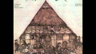 Zupfgeigenhansel - Volkslieder aus drei Jahrhunderten 1 Und in dem Schneegebirge