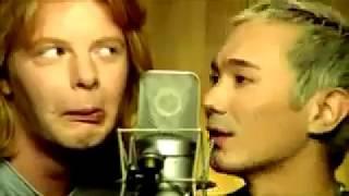 Сборник отечественных клипов 2000 года музыка клипы хиты 90 х, 00 х