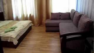 гостиница малон в харькове(номер 3-3 в отеле МАЛОН в городе Харькове., 2012-04-28T17:48:50.000Z)