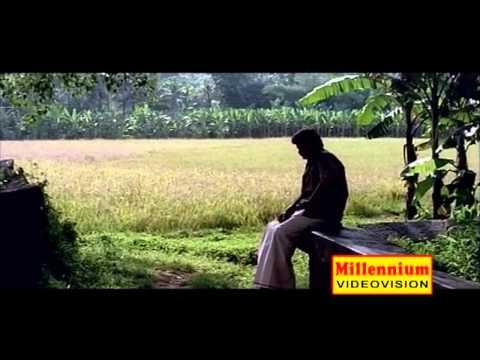 Karalinte Novarinjaal    Kottaram Veetile Apoottan    Malayalam Film Song