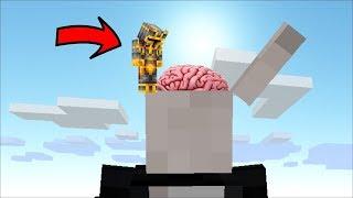 MORPH IN TO SLENDERMAN NIGHTMARE IN MINECRAFT !! MC NAVEED GOES INSIDE A NIGHTMARE !! Minecraft