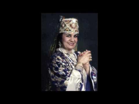Muhabbat Shamayeva Ko'chalar Uzbek O'zbekiston Xalq Artisti КУЧАЛАР М. Шамаева