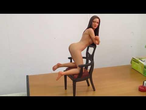 Сексуальная голая женщина в соку Эрофишки Голые зрелые