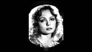 Самые красивые актрисы советского кино ч.2