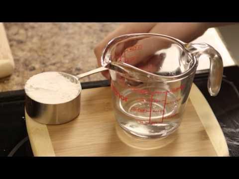How to Make Grandma's Chicken Soup | Allrecipes.com