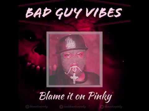Bad Guy Vibes (Billie Eilish Remake)