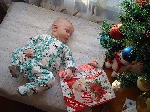 Как сшить спальный мешок новорожденному 951