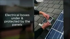 Massachusetts solar panel contractor Plymouth Ma