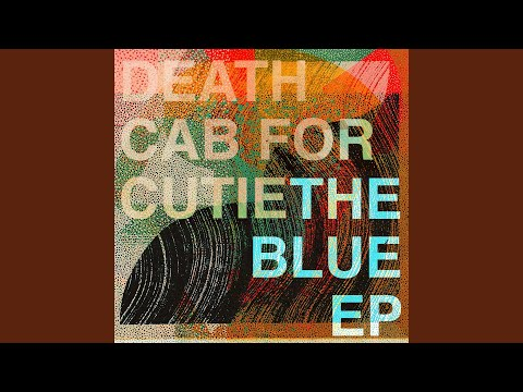 Cole Selleck - Death Cab For Cutie - To The Ground