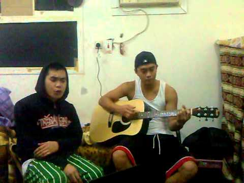 Guitar guitar chords magpakailanman : banjo chords songs Tags : banjo chords songs violin chords twinkle ...