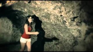 Roberto Junior y su Bandeño - No Voy A Morir (VIDEO OFICIAL