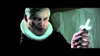 Huset - Trailer