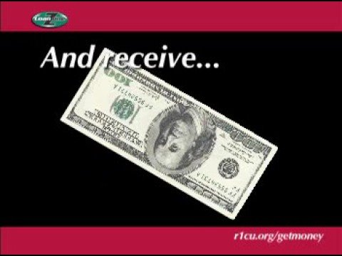 Resource One Auto Loan