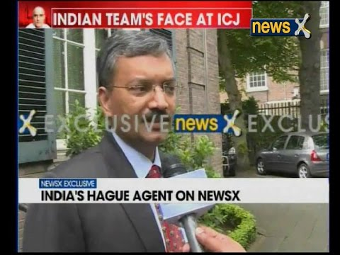 Right judgement at right time as 40-day appeal period was expiring tomo, Deepak Mittal tells NewsX