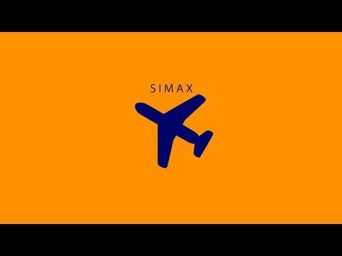 The Simax: Simulación Aérea