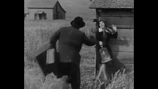 City Girl, F.W. Murnau (1930)