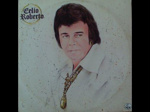 Celio Roberto - Não Toque Esta Musica