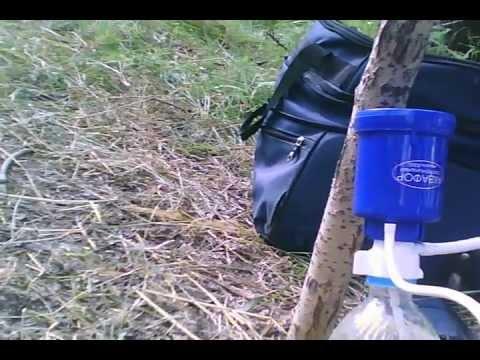 Выбирая фильтр, обратите внимание на 2 основных момента: какую воду вы будете очищать, и сколько чистой воды вам понадобится. Читать далее. Фильтр-кувшин аквафор премиум рубин · кувшин · фильтр магистральный для воды гейзер тайфун 20bb, магистральные · фильтр для жесткой воды.