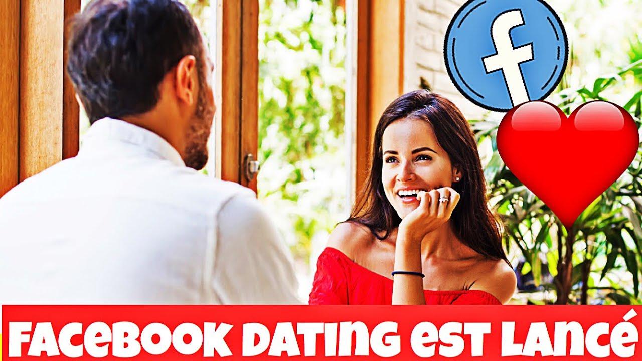 kol dating sten tablett