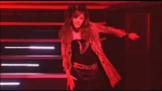 MiYurina amazing! ♪ Miyabi so hot & sexy~~~ ♥ And Yurina too XD.