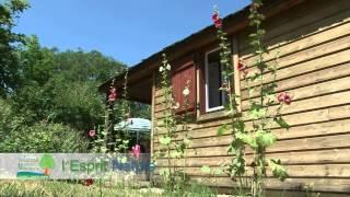 l'Esprit Nature | La Grange de Monteillac | Aveyron (12)