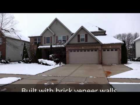1023 Heartland Drive Yorkville IL 60560|Single Family Home For Sale