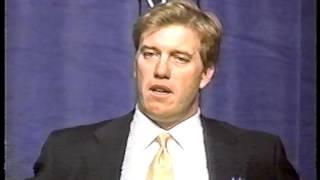 ESPN 20th Anniversary Montage