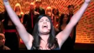 Ski King sings - Don't Stop Believing