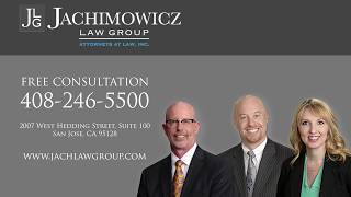 Jachimowicz Law Group Video - DUI - Do I Need an Attorney?