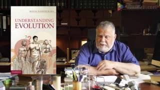 Evrim Teorisiyle İlgili Mutlaka Okunması Gereken 3 Yazar ve Eserleri 25