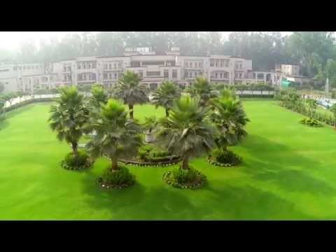 OLD AGE HOME FOR SENIORS-HEAVENLY PALACE-A UNIT OF DREAM & BEAUTY CHARITABLE TRUST