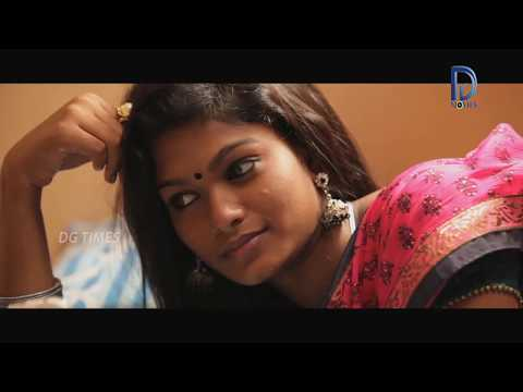 Mun Anthi Saral Tamil Full Movie Part - 6...