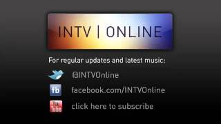 Teri Ore - Singh is Kinng - Rahat Fateh Ali Khan & Shreya Ghoshal - INTV Online