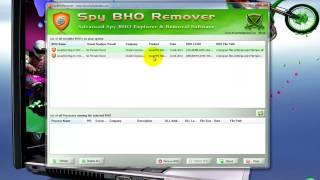 SpyBHORemover 4.6