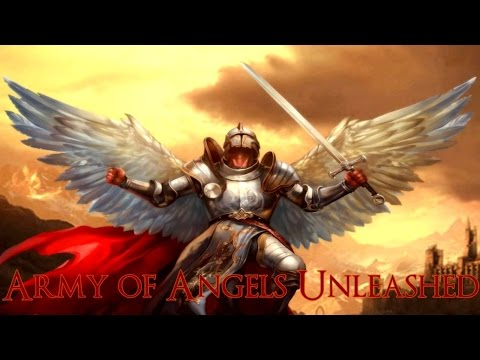 The History of Angels - Top Documentary Films