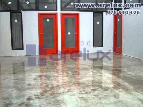 Productos para impermeabilizar terrazas pinturas para for Productos para impermeabilizar terrazas transitables