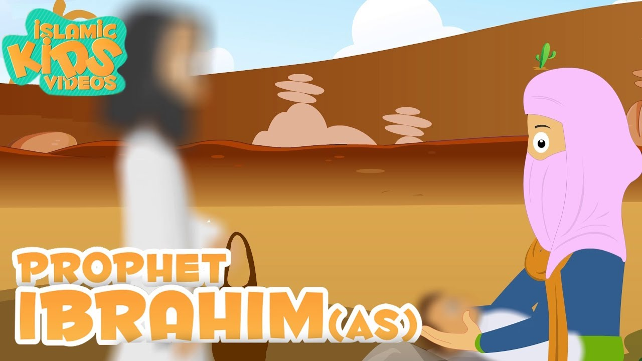 prophet stories Stories of the prophets : prophet sulaiman (as) sulaiman ( ) was a very powerful prophet and many wondrous stories are told about him he could understand the speech of animals, even of the lowly ant, but despite his worldly powers, he never forgot allah.