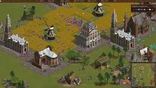 Лучшая стратегия* Казаки Снова война Cossacks Back to War