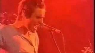 Sigur Ros - Untitled Seven Live