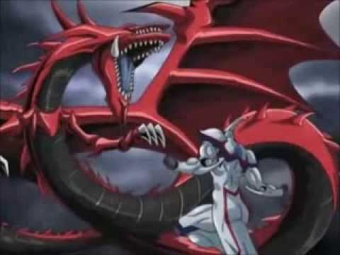 Yugi vs Jaden AMV (Sub Español)