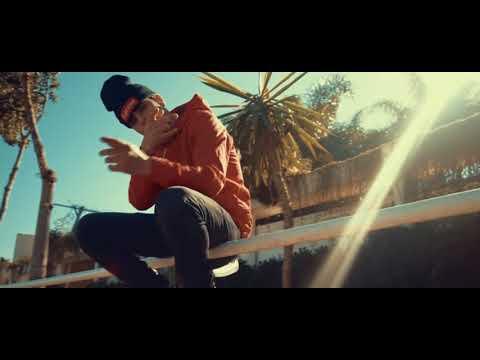 One Name - PRR PRR  [Official Music Video] #CB4GANG #FREECB4