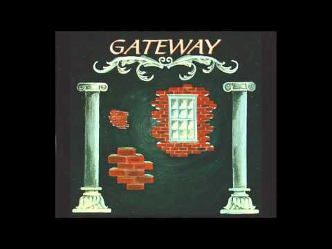Gateway - The Other Side