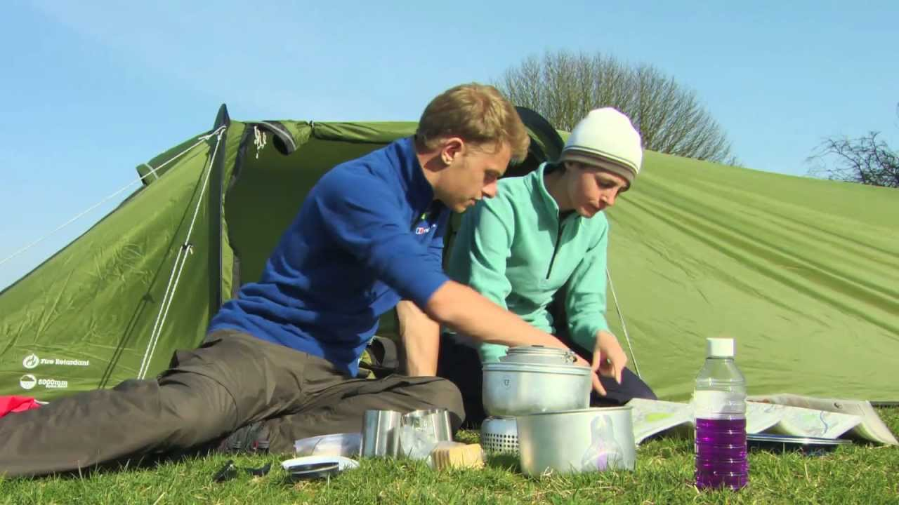 Backpacking Tents - GO Outdoors  sc 1 st  YouTube & Backpacking Tents - GO Outdoors - YouTube