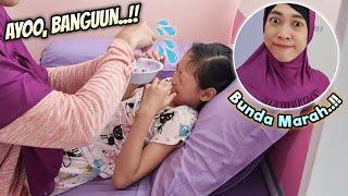 Download Awas Bunda Marah!!! Siswa Menghadapi Ujian | Ekspektasi VS Realita 😄 Drama Parodi Aqilla's Diary