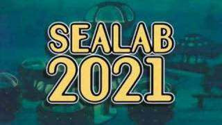 Watch Calamine Sealab 2021 Theme video