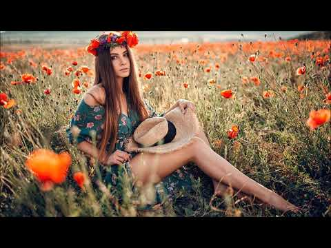 Hituri Noi Iulie 2018 | Mix Special De Vara 2018 | Best Romanian Dance Music - Iulie 2018