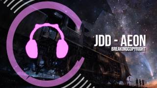 JJD - Aeon | Royalty Free Music (Download Free Music)