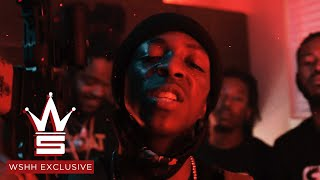 """Rayy Dubb - """"World Of Mine"""" (Official Music Video - WSHH Exclusive)"""