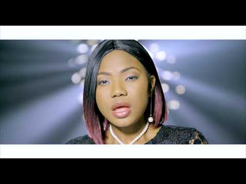 Excess Love   Mercy Chinwo Official Video mp4